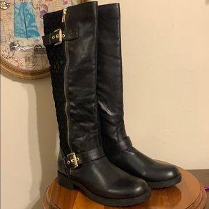 Boots, Sz 6 1/2